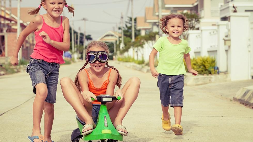 efecte negative vacanța de vară