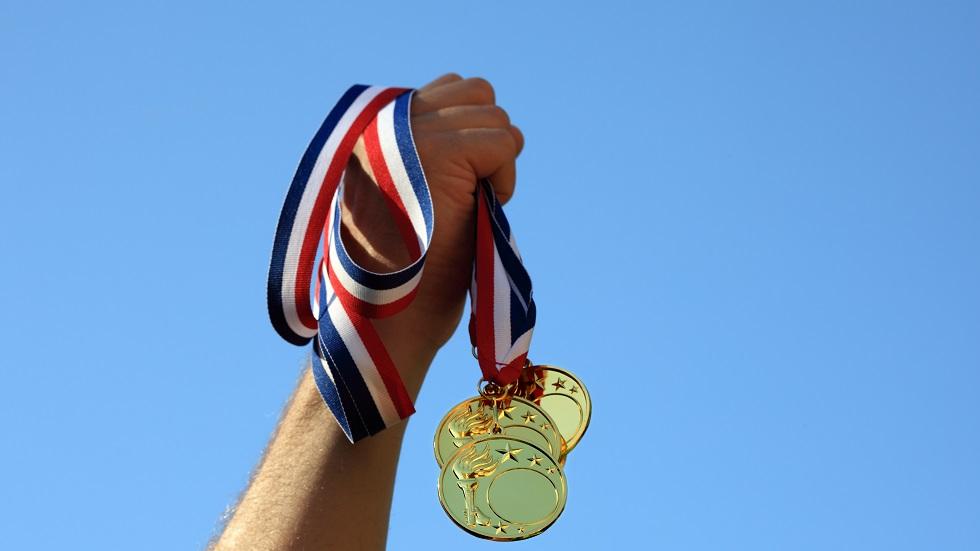 locul 1 în Europa la Olimpiada de Fizică