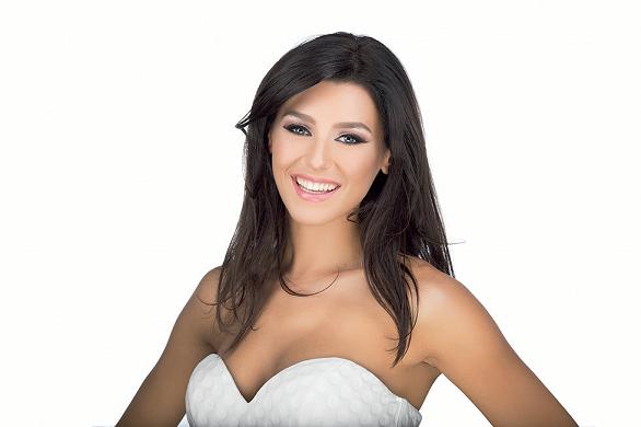 Patricia Cimpoiasu