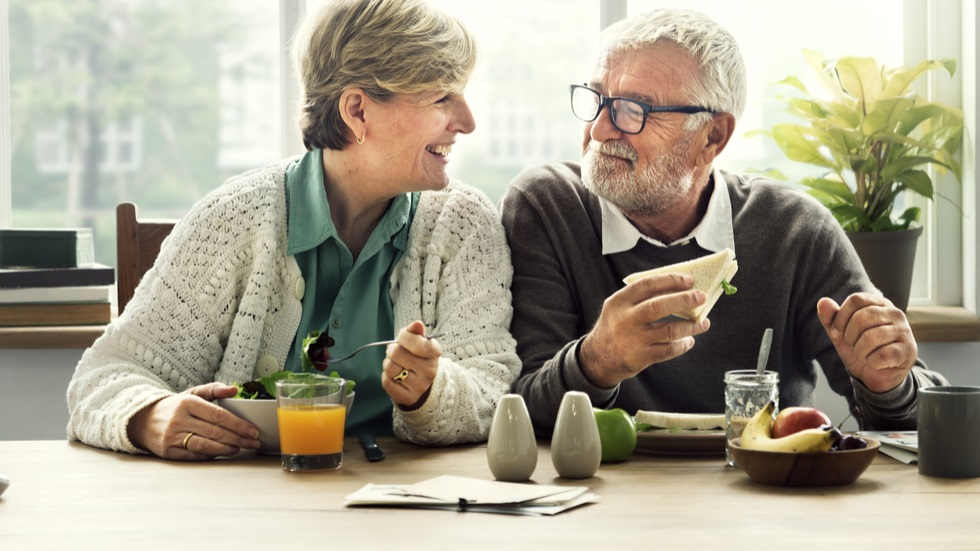 sistemul privat de pensii
