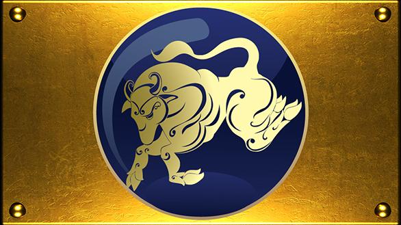 Horoscopul lunii septembrie 2017 pentru Taur
