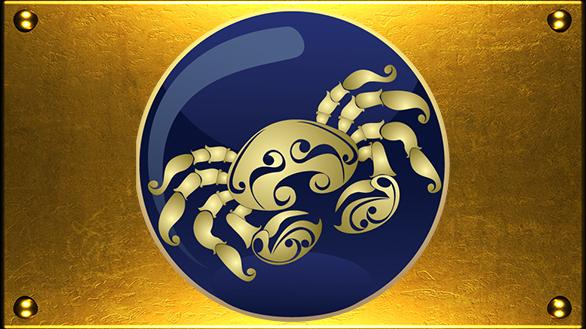Horoscopul lunii septembrie 2017 pentru Rac