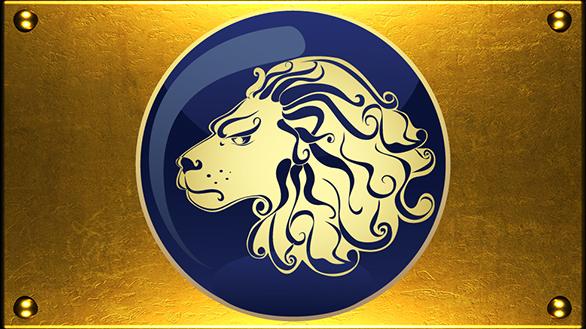 Horoscopul lunii septembrie 2017 pentru Leu