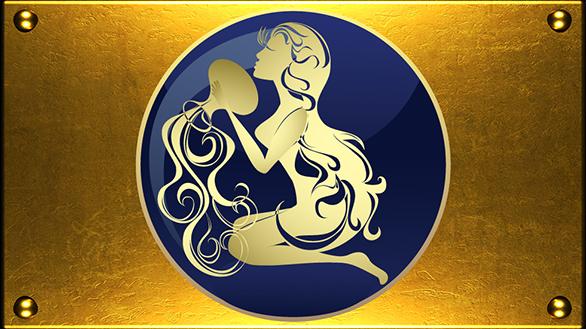 Horoscopul lunii septembrie 2017 pentru Vărsător