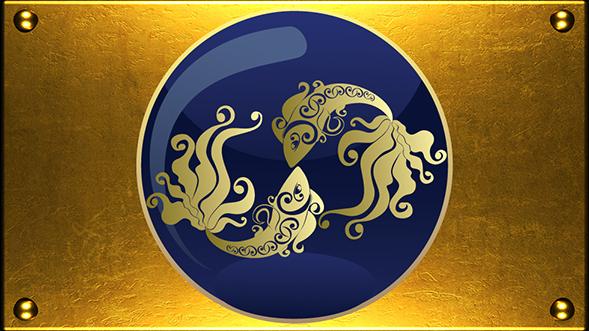 Horoscopul lunii septembrie 2017 pentru Pești
