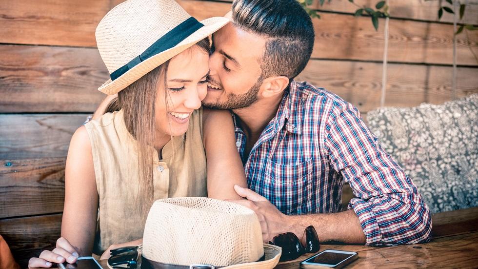3 trucuri care te ajută să ai o relație de durată
