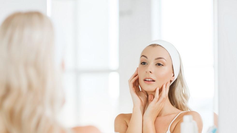 Cum ai grijă de pielea ta după perioada verii