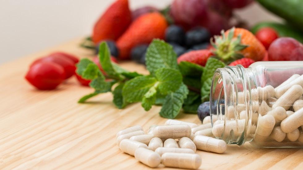 Vitamina care poate preveni declanșarea avortului spontan