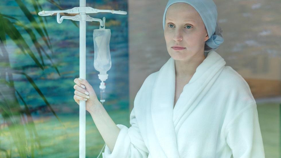 ce este leucemia