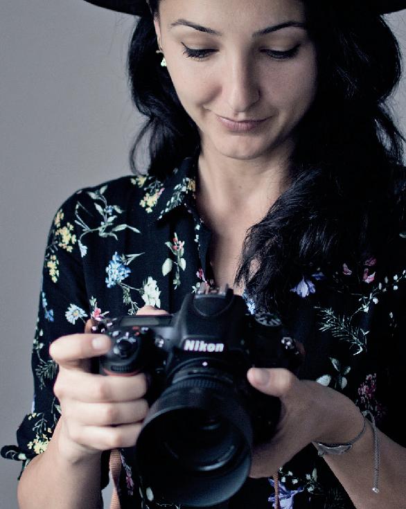 fotograf cristina paraschiv