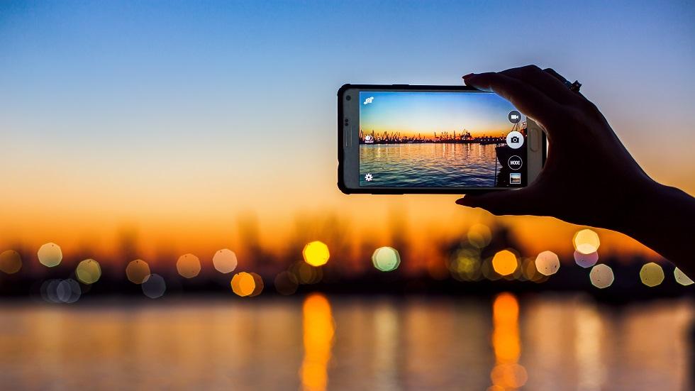 fotografiile îmbunătățesc memoria vizuală