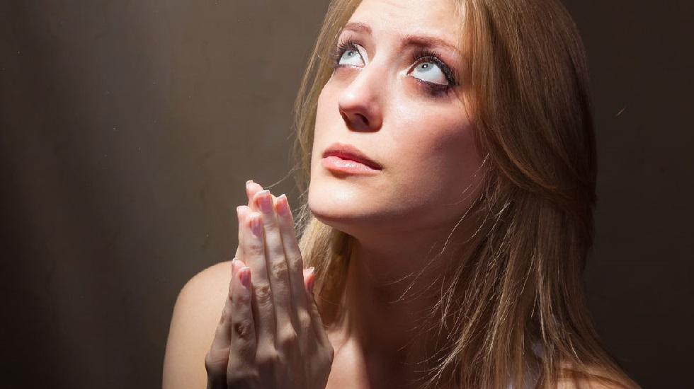 rugăciune pentru împăcare