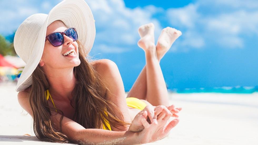 sănătatea în timpul vacanței