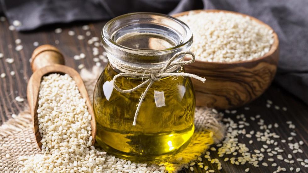 ulei de susan pentru piele