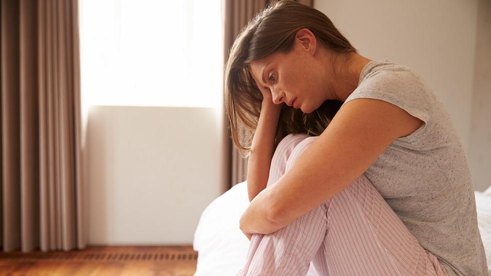 uleiuri esențiale care combat depresia