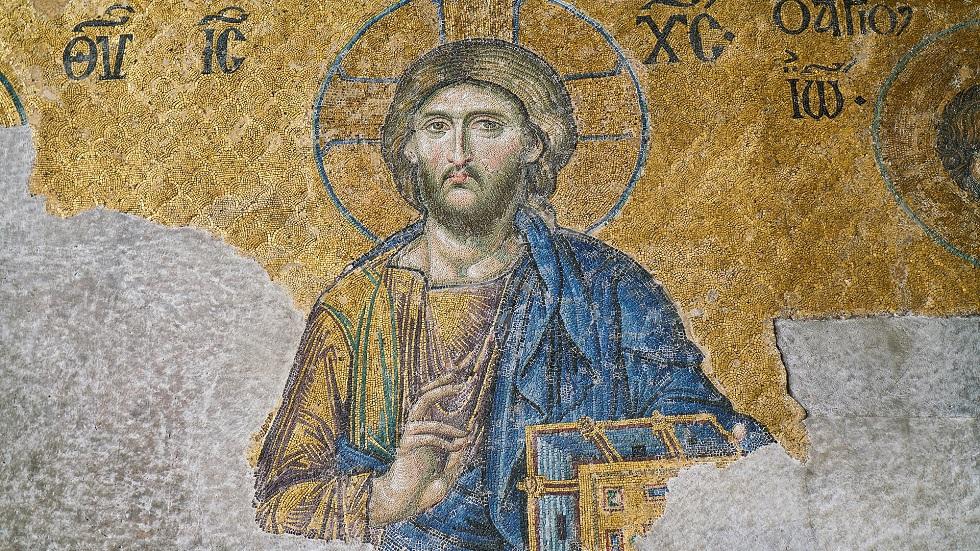 A avut Iisus Hristos frați și surori