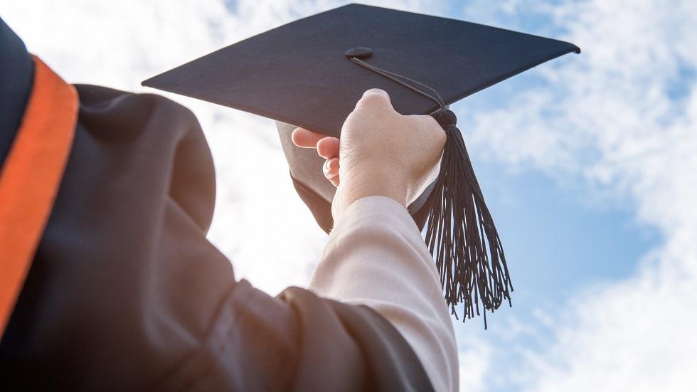 Care sunt cele mai bune 4 universități din România