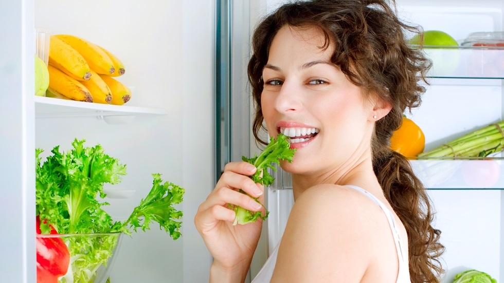 Cum poți slăbi mâncând de 6 ori pe zi