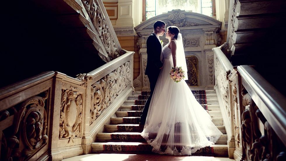 Cum te schimbă căsătoria