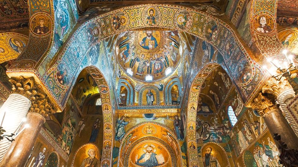 Sfânta Teodora din Alexandria