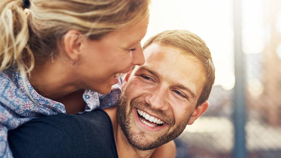 datând partenerul tău de vârstă