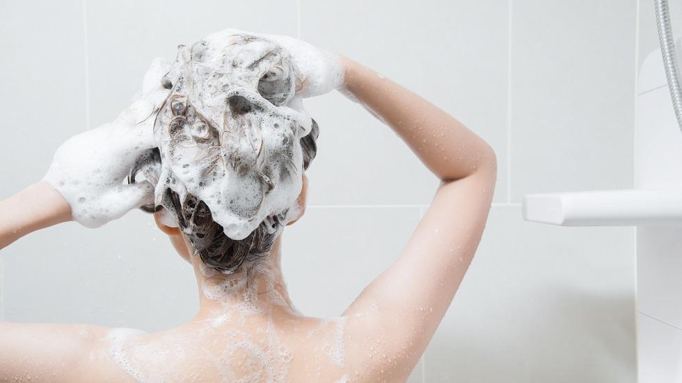 șamponul îți distruge părul