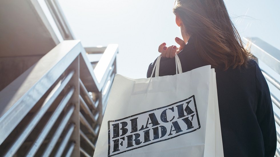 țeapă black friday