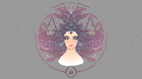 Horoscopul lunar octombrie 2017 pentru Balanță