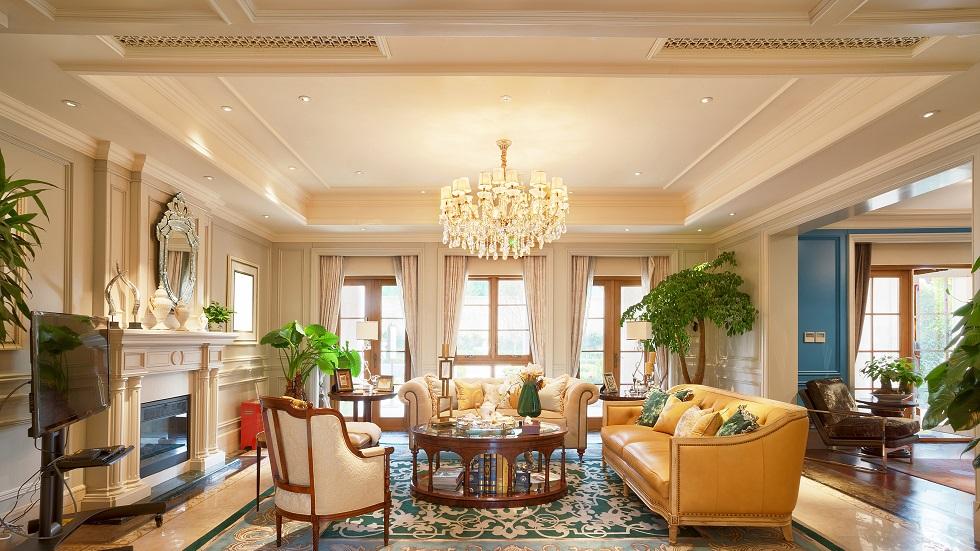 5 lucruri care îți transformă locuința într-un spațiu lipsit de eleganță