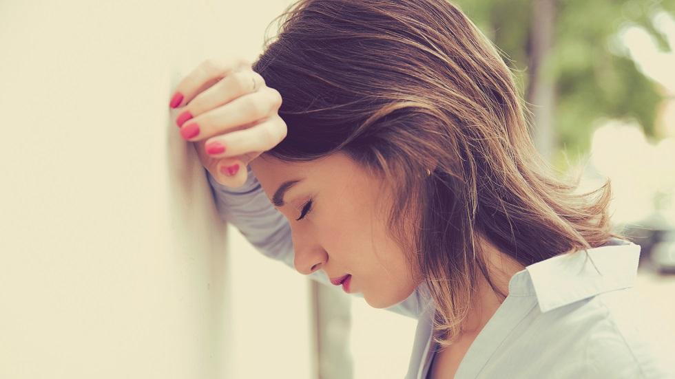 Alimentele care te ajută să învingi depresia