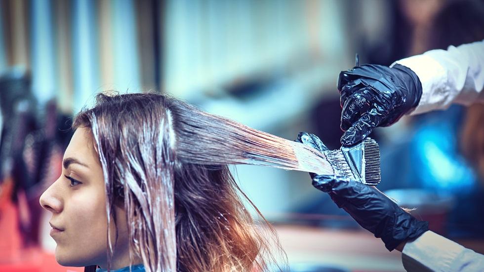 Când și cum ar trebui să îți vopsești părul