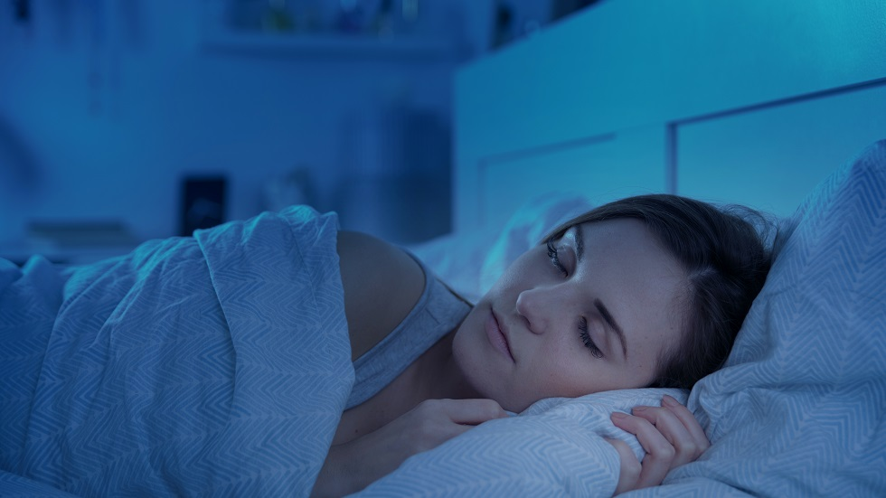 Ce temperatură trebuie să ai în dormitor dacă vrei să dormi 8 ore pe noapte