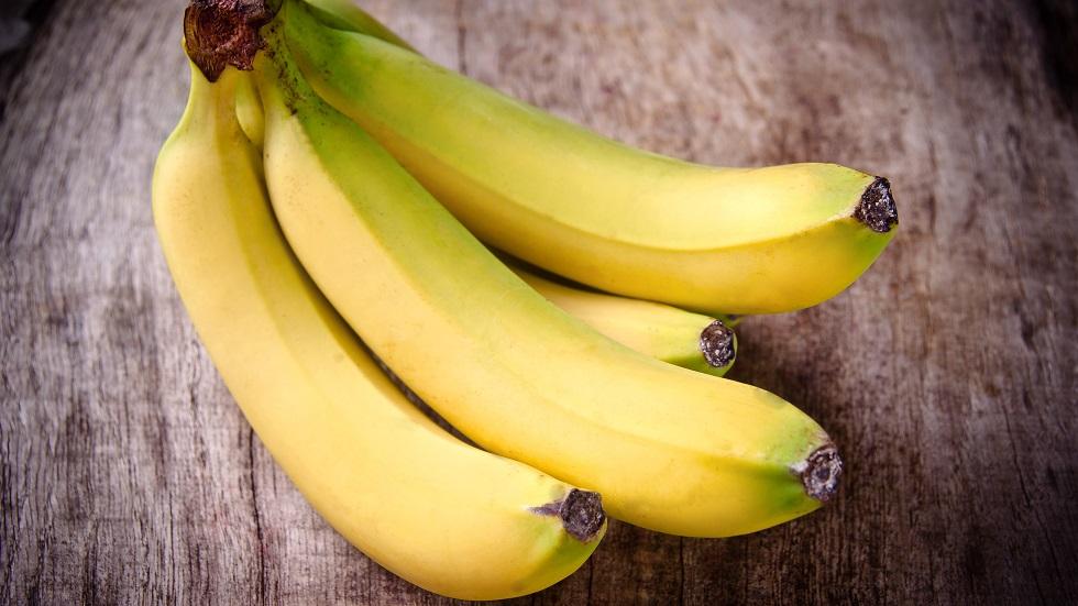 Cum te ajută bananele să ai grijă de sănătatea ta