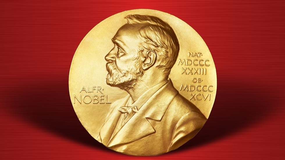 Premiul Nobel pentru Medicină 2017