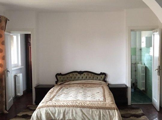 Apartament ieftin în Dorobanți