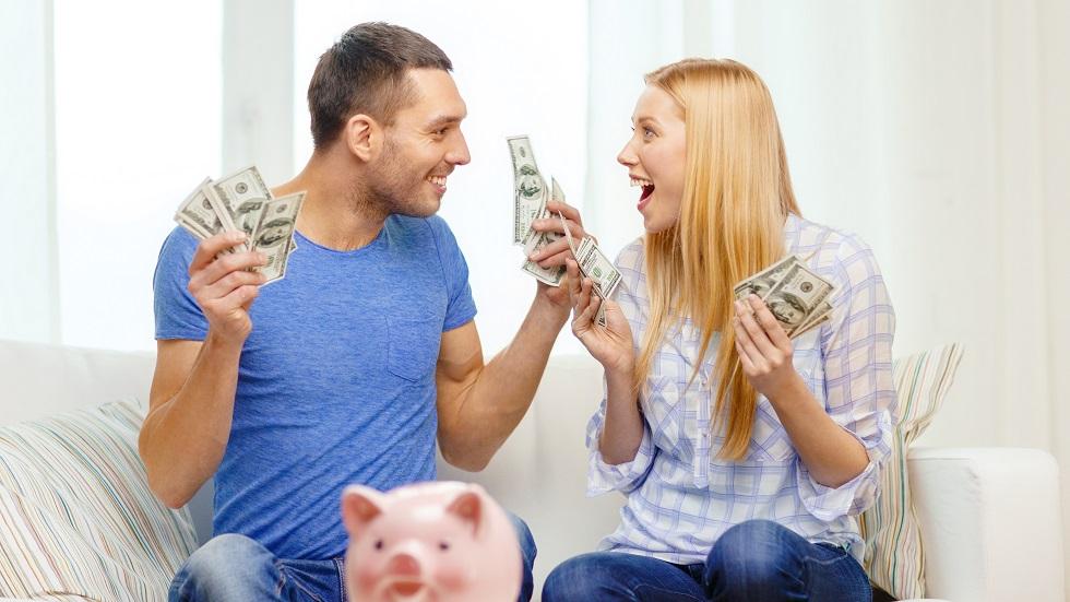 Uite cum atragi rapid iubirea și prosperitatea în casa ta