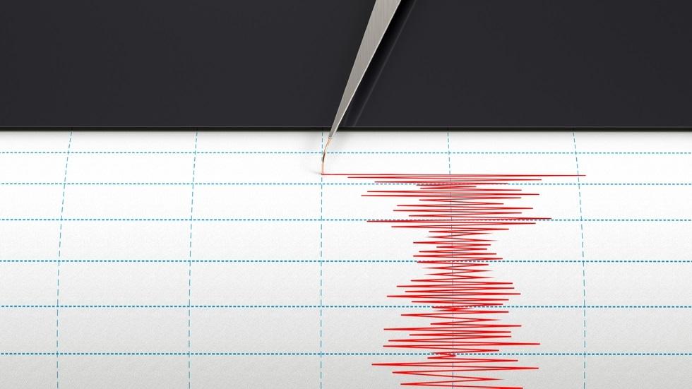 cutremure România