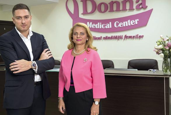 dr elena teodorescu