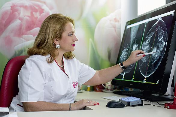 dr elena claudia teodorescu