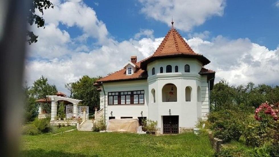 Foto: Imobiliare.ro