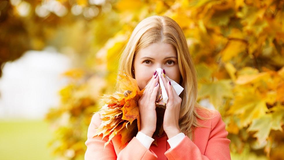 remedii alergii toamnă