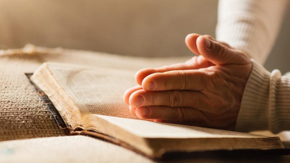 rugăciune vrăji și blesteme