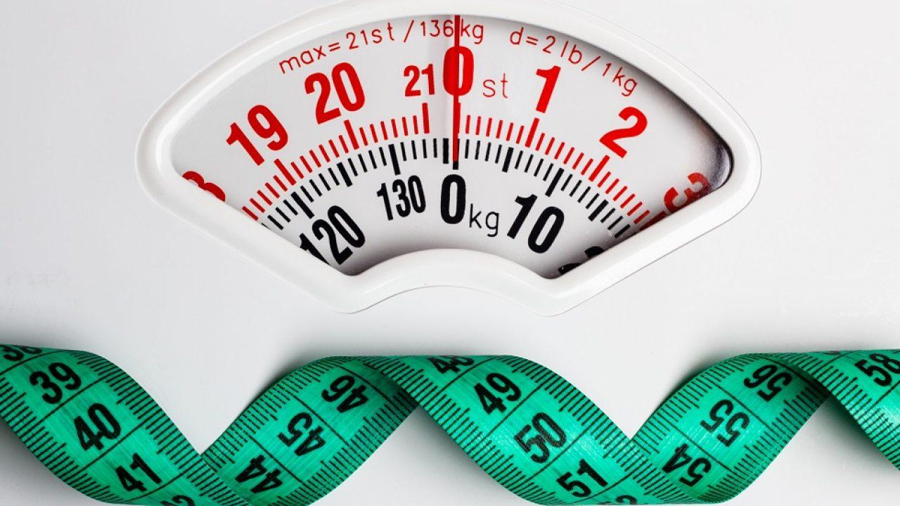 dailymailcouk pierderea în greutate)