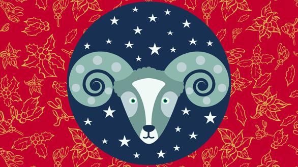 Horoscopul lunar decembrie 2017 pentru Berbec