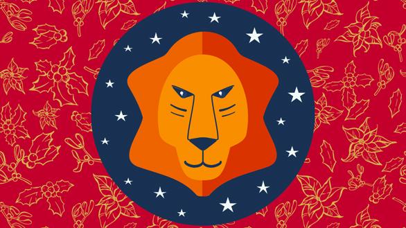 Horoscopul lunar decembrie 2017 pentru Leu