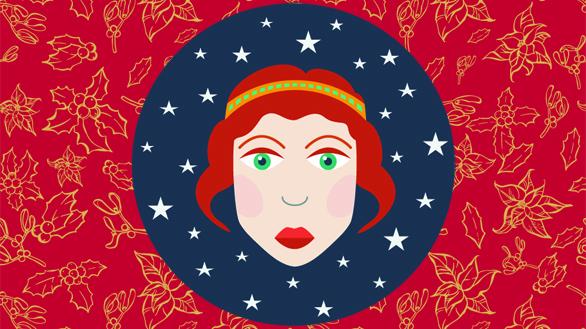 Horoscopul lunar decembrie 2017 pentru Fecioară