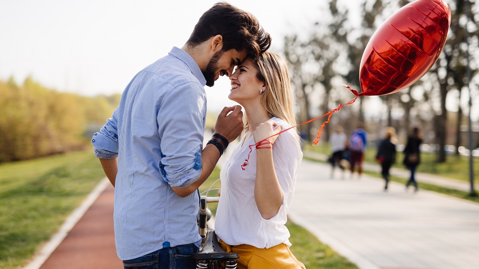 5 lucruri pe care bărbații le apreciază la femei