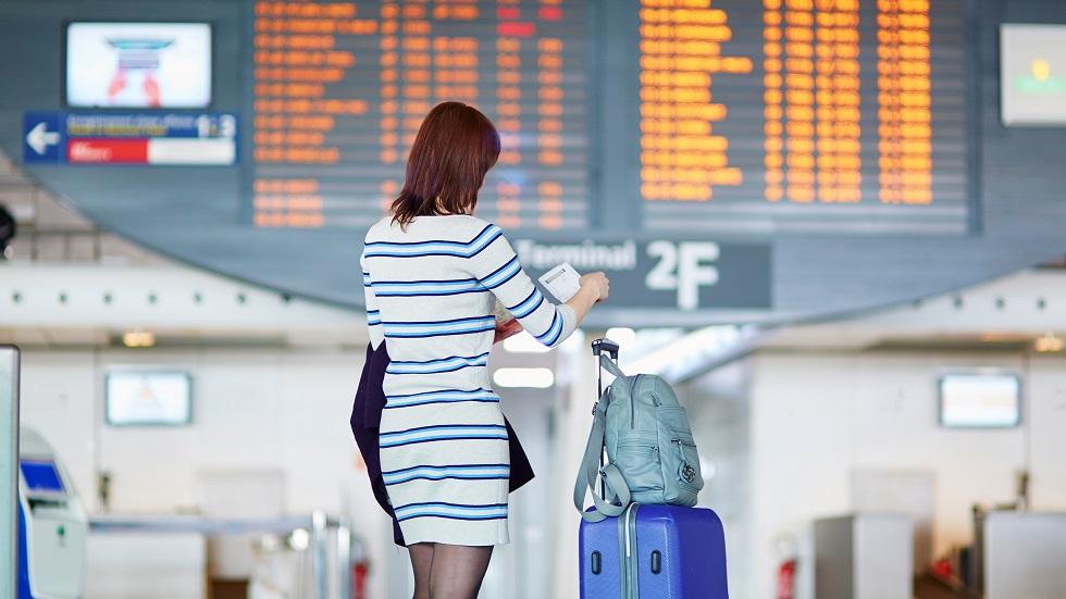Ce trebuie să faci înainte de a pleca din țară