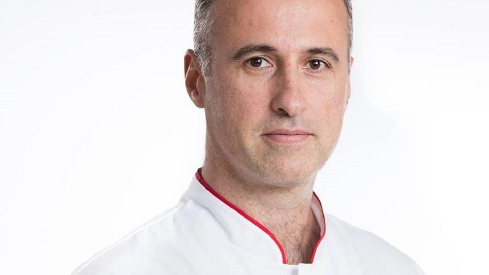 Dr. Vlad Predescu, medic primar ortopedie și traumatologie