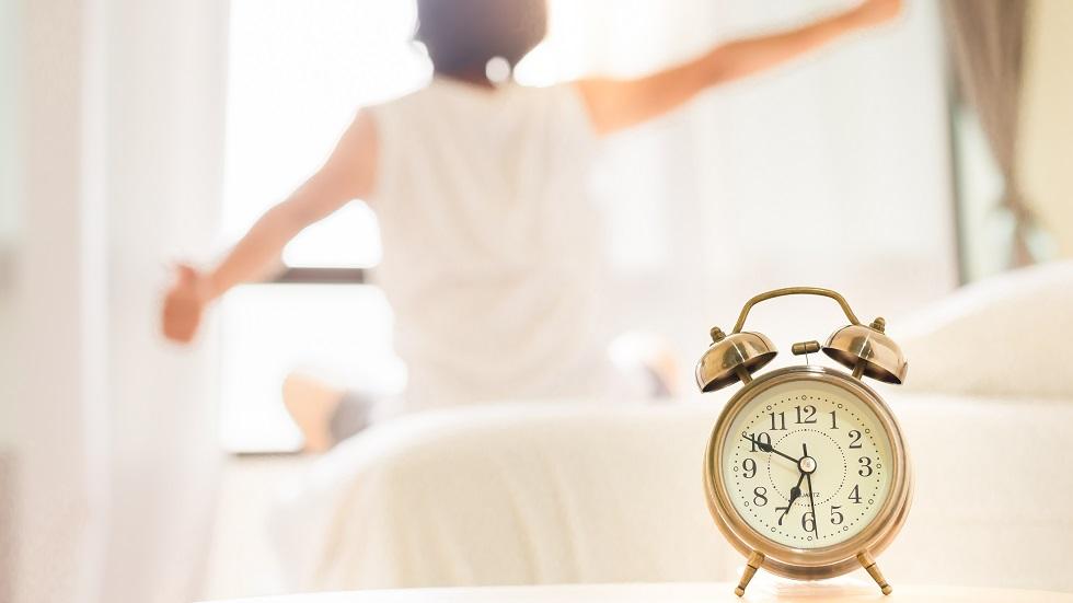 Obiceiurile de dimineață care te îngrașă